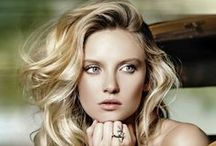 Awesome portraits and photography / My favourite photos on pinterest!