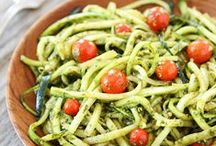Clean Recipes / Healthy and yummy! Whole30, Paleo, clean eating.
