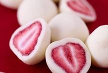 Sweet Eats :)