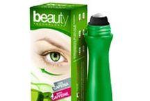 Περιποίηση Ματιών & Χειλιών / Προϊόντα για την περιποίηση των ματιών και των χειλιών και την καταπολέμηση των ρυτίδων.