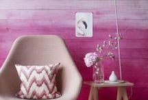 Decoração / Sou apaixonada por decoração!!Desde criança costumava decorar minha casinha e montar mesas bonitas!!