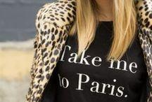 Mulheres Com Atitude Fashion / Esse é um painel sobre tudo o que está rolando na moda mundial. Mulheres Com Atitude - http://mulherescomatitude.vai.la