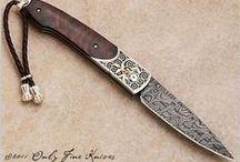 Художественное оружие-Artistic weapon / О красивом оружии -   About beautiful weapon