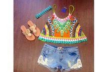 Apricot Lane Fashion