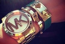 StayGlam Luxury / Expensive, fashion gifts for girls & women.