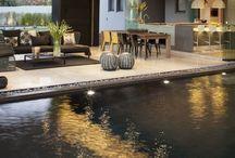 House Design Ideas / Ideas for our house design....