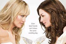Best of wedding movies