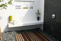 OUTDOOR_Bathroom & Spa