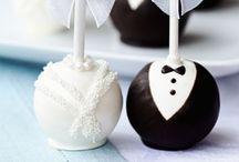 Cake Pops / Recipes for cake pops