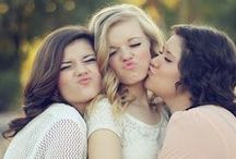 Best Friends ♥ / I wil LOVE my bff`s FOREVER