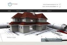 Web Site / Web Design