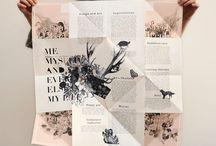 Poster-Leaflet-Fold