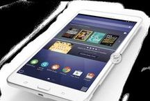 eReaders & Tablets / Got a question about downloading eBooks to your eReader? We've got the answers!