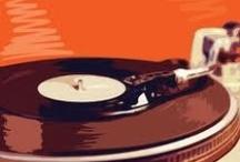 MUSIC REBEL^^ / Glitchee PLAYLIST