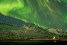 simply MAGNIFICENT ^^ / everything awe-inspiring