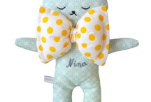Baby to be / by Alexandrine