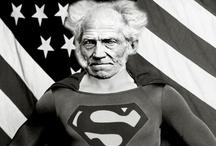 Schopenhauer FTW!!!