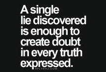 Logic of Life
