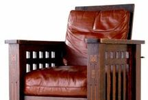 Craftsman Furniture