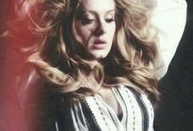 can't stop loving Adele <3