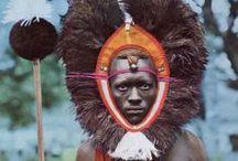 Kenya - Scenic Treasures DMC