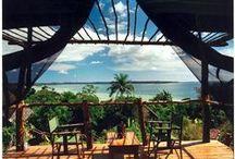 Tanzania & Zanzibar - Takims Holidays DMC