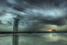 UAE - Magic Arabia DMC