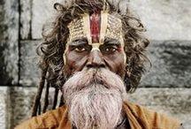 India - Royal Expeditions DMC