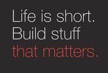 Business Quotes / Quotes about Business #businessquotes