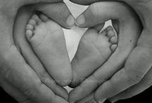 Maternity / Pregnancy
