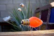 Blanda drops DIY