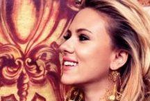 5+1 érv Scarlett Johansson mellett