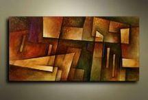 Art - paint