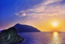 Greece= <3