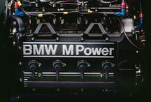 BMW M3 e30 usw.