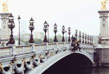 Paris / Paris travel, things to do in paris, tourism in paris, paris fashion, paris architecture, and much more paris!