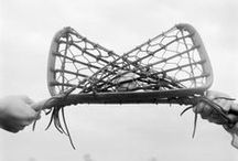All things LAX / Quotes, pictures, and all things any LAX player can relate to