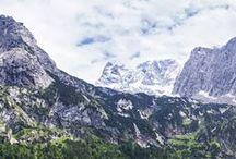 Austria / Austria travel, Austria food, Austria culture, Austria tourism, Austria attractions, things to do in Austria