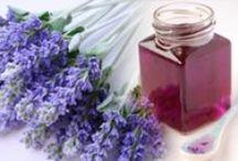 I <3 lavender