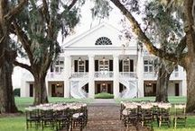 """Beautiful Wedding Locations / All of the most stunning places to say """"I do"""" over the world!"""