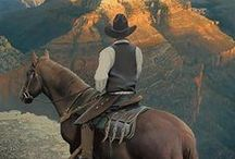 Western Art of the Cowboy