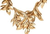 Crown Jewels / by WATC Charlotte