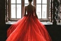 Love and Adore Fashion.Help me create a fashion forward board! / Please join me by adding a comment to a current pin. No spam or nudity please.I am so happy that all of you contribute so much! This is just fun for me, hope it is for you too. We can only wish! Love, ...carol