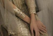 lovely fashion / classics || details || girly stuff