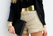 Fashion im loving