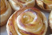 Repostería Bakery Recipes