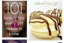 Meghan Silva's Blog