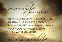 Have Hope