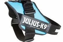 Julius-K9 IDC® Powerharness / Thanks to a major development of the IDC Powerharness the chest strap forwards the power lines of  the leash with almost no breakage. Normally we don't pay enough attention to these great properties.The ŐKO-TEX material is manufactured by the highest standards of human clothing manufactures. The high-quality buckles of an IDC-Powerharness are permanently crash tested. More: http://en.original-k9.de/index.php/dog-harness/idc-dog-harness/dog-harness-size-1-4
