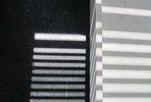 experimental light